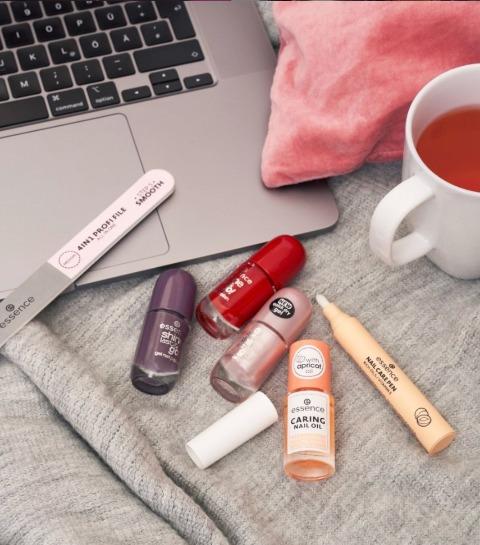 Shopping: dit zijn de 10 beste beautyproducten onder €10