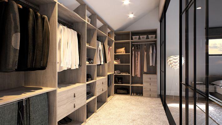 2021 eggo – verriere atelier dressing 2