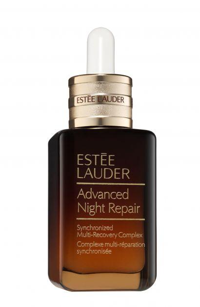 Het Advanced Night Repair Serum - Estée Lauder