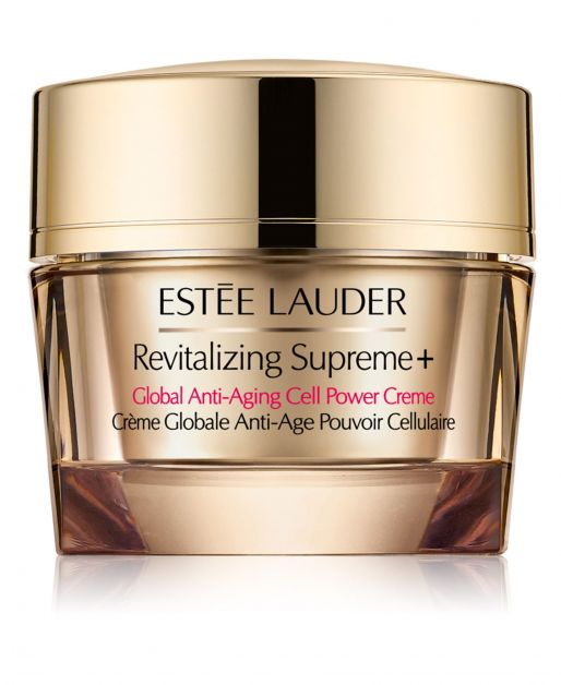 De Revitalizing Supreme+ Global Anti-Aging Crème - Estée Lauder
