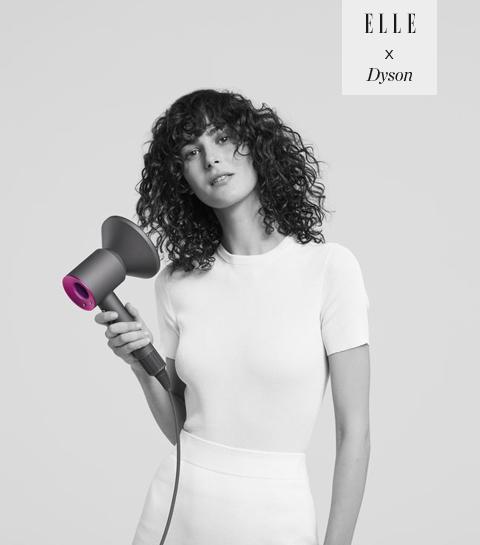 Love is in the hair: het perfecte Valentijnsgeschenk voor beautylovers