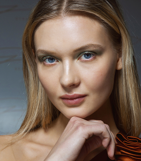 Getest: deze pimple patches doen wonderen voor masker acne
