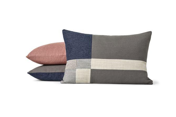 Sofacompany x SHEworks Atelier: ecologische kussens met een hart voor mens en milieu - 3