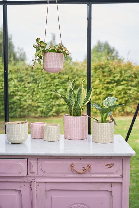 Hebben: de stijlvolle plantenpotten van D&M Deco - 3