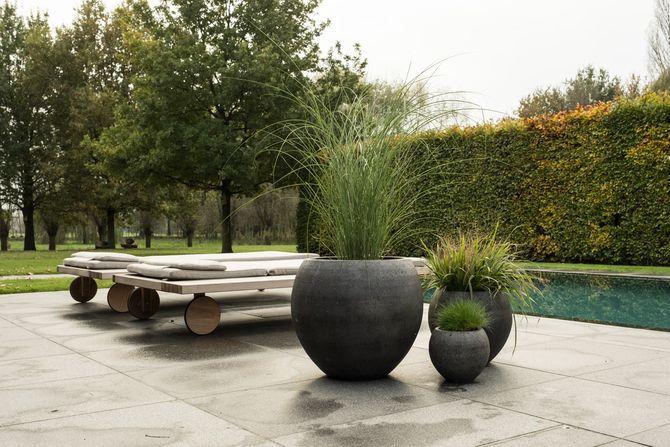 Hebben: de stijlvolle plantenpotten van D&M Deco - 7