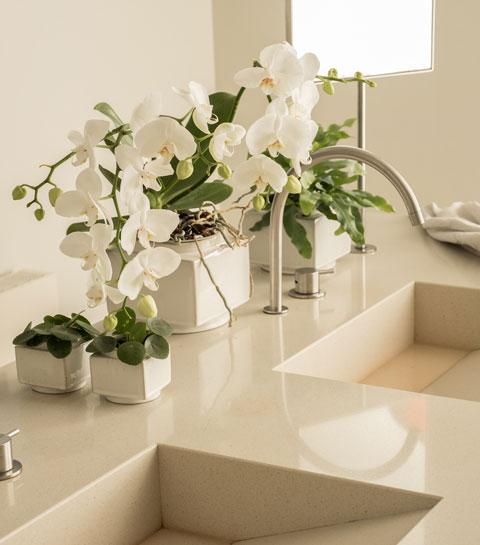 Hebben: de stijlvolle plantenpotten van D&M Deco