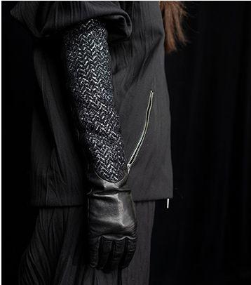 Duurzame mode: Belgisch label F.Egidio maakt komaf met overstock
