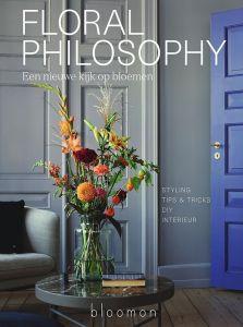 Groene leestips: 9 hippe boeken over planten en bloemen - 9
