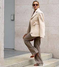 Shopping: dit zijn de musthave schoenen van het lenteseizoen