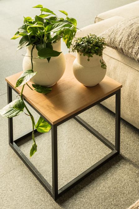 Hebben: de stijlvolle plantenpotten van D&M Deco - 6