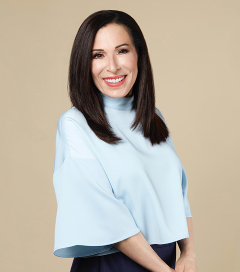 Interview: Paula Begouns geheimen voor een mooie huid