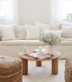 Slow living: zo maak je van je thuis een rustgevend oord