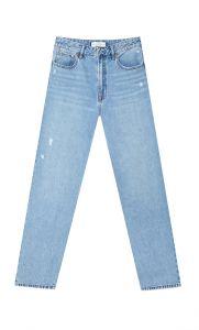 lentetrends baggy jeans