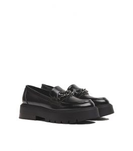 lentetrends loafers