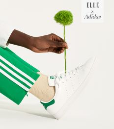 We love: adidas lanceert duurzame sneaker Stan Smith Forever