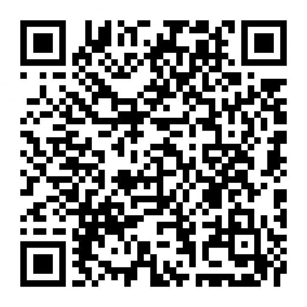 QR_code_iciparisxl