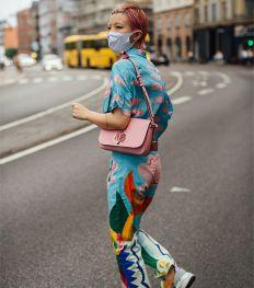 Shopping: 5 opkomende Aziatische merken die je moet volgen