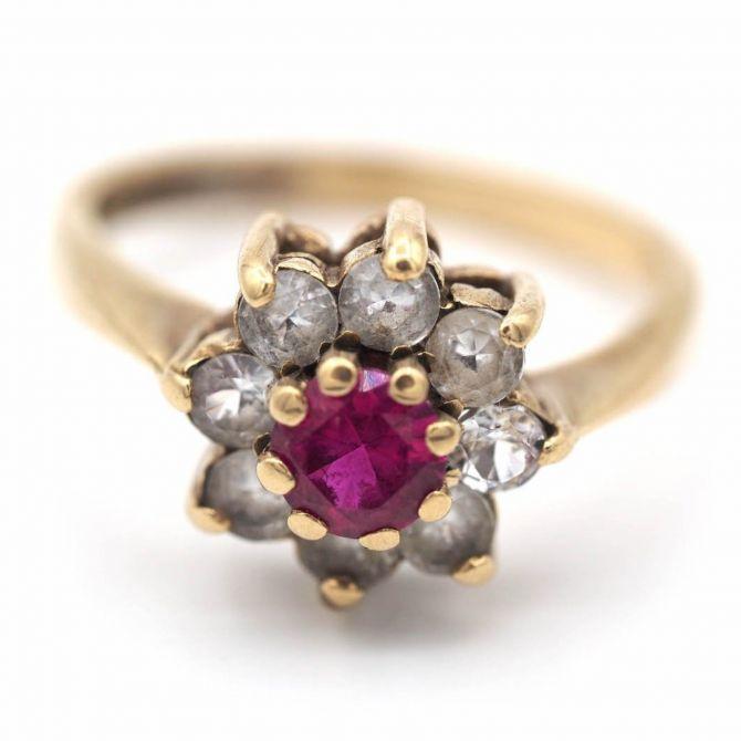 juwelen Belgisch