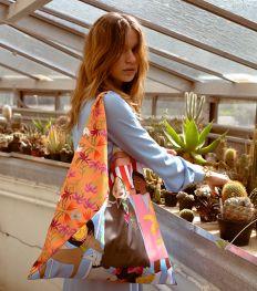 We love: de Belgische handtassen van Kaai x Marie Martens