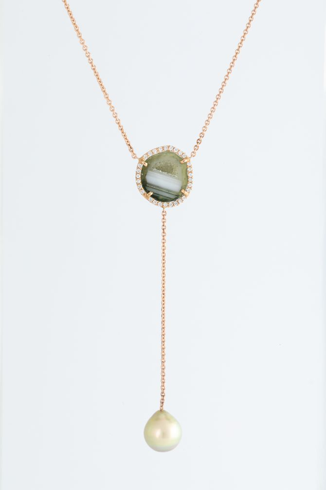 karolin van loon juwelen