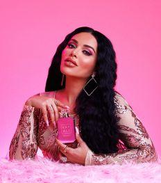 """Mona Kattan over haar parfummerk KAYALI: """"ik creëer liefde in een flesje"""""""