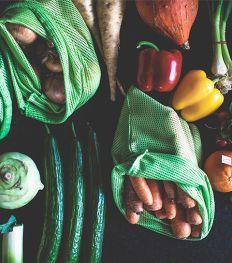 5 Zero Waste recepten die de afvalberg kleiner maken