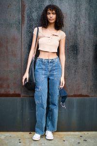 lentetrends low rise jeans