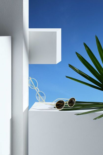 izipizi zonnebrillen slim