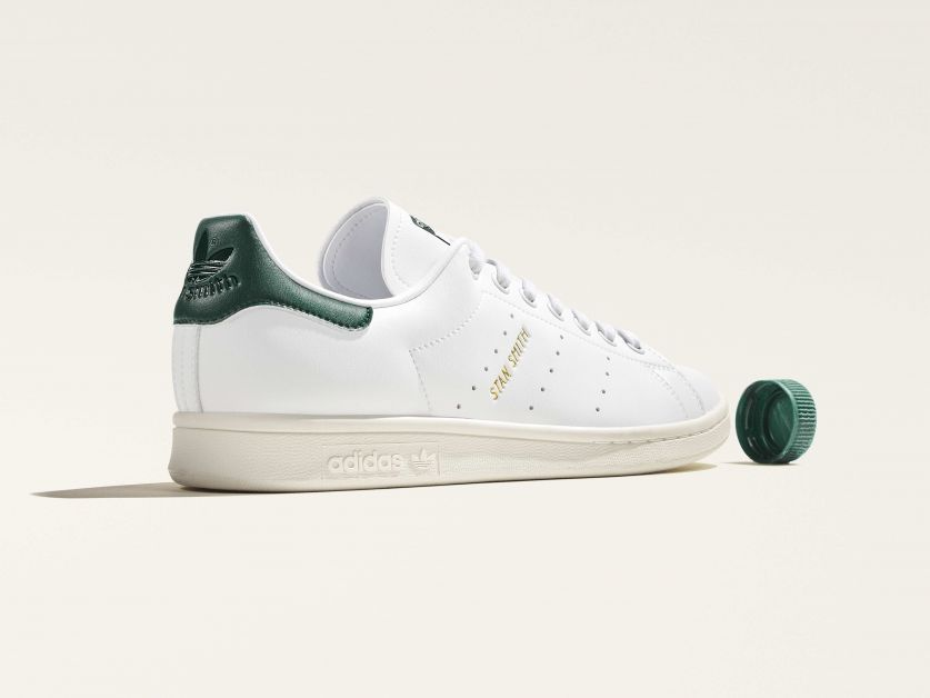 Stan Smith Forever