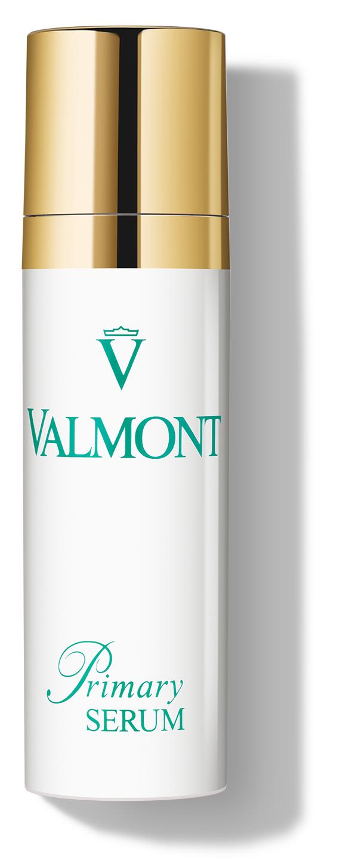 valmont primary solution probiotica