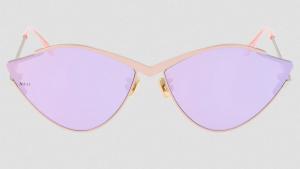 Meo Eyewear zonnebril
