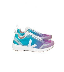 duurzame schoenenmerken