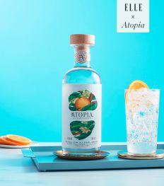 Wij hebben de perfecte cocktail gevonden voor deze zomer
