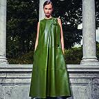 Belgische mode bekent kleur: lokale, groene labels voor op je lijstje.