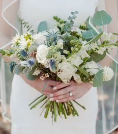 6 unieke geschenkideeën voor een aanstaande bruid