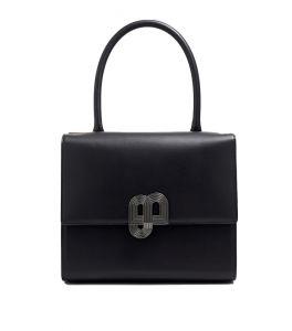 belgisch handtassen