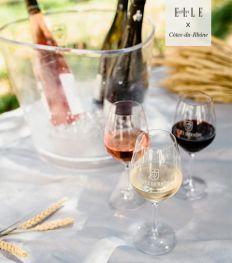 Waag je kans en neem deel aan een workshop wijnproeven