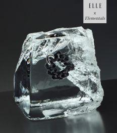 Win een exclusief juweel van Antwerps it-label Elementals
