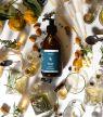 L'ARIN: natuurlijke haarverzorging van Belgische makelij