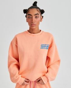 matching mini-me outfits