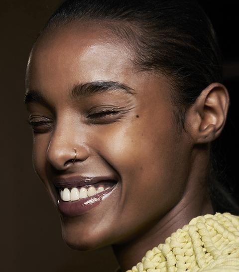 Dit zijn de beste lichte dagcrèmes voor jouw huid deze zomer