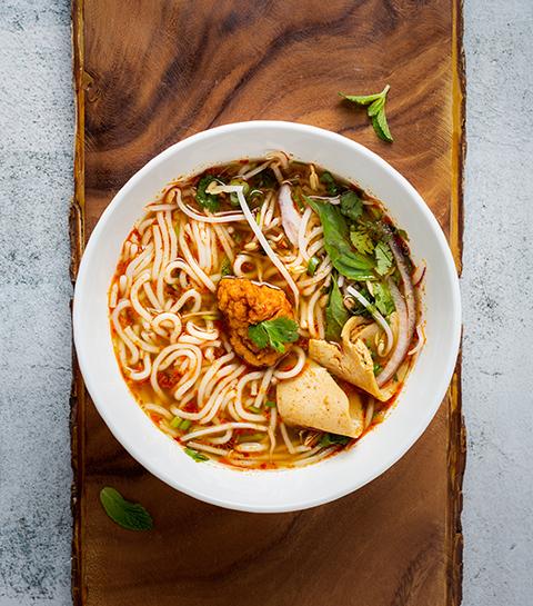 5 verrassende manieren om miso klaar te maken