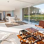 Luxueuze mini-staycations, uitgetest door de ELLE-redactie