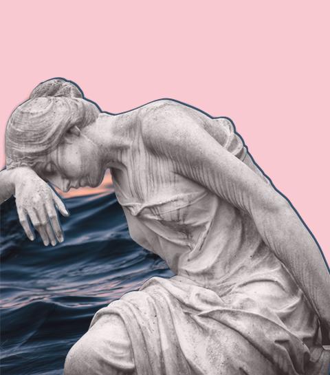 De 10 meest gemaakte break-up blunders en hoe je ze omzeilt