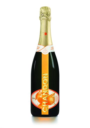 chandon-garden-orangebitters-europe-75-nk-w160310