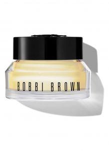 Bobbi Brown wallen oogcrème