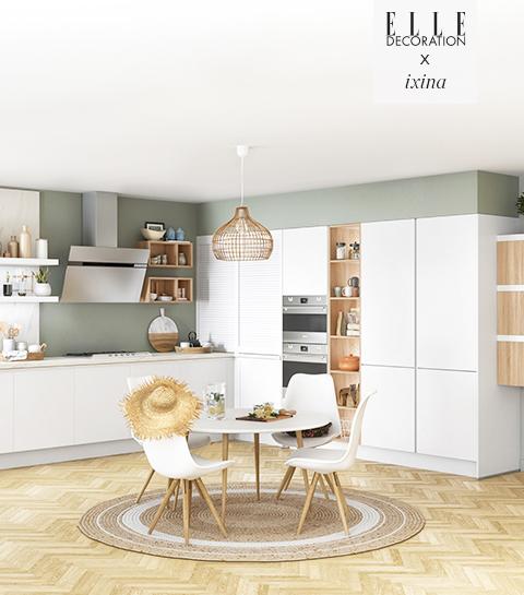 Open of gesloten opbergruimtes? Welke keuken past bij jouw wensen en jouw levensstijl?