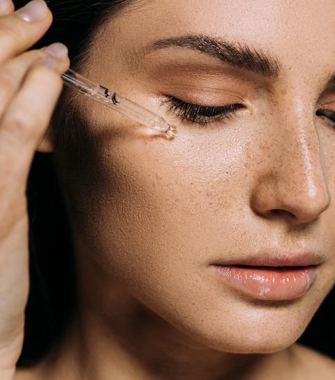 Welk effect heeft hyaluronzuur op je huid?