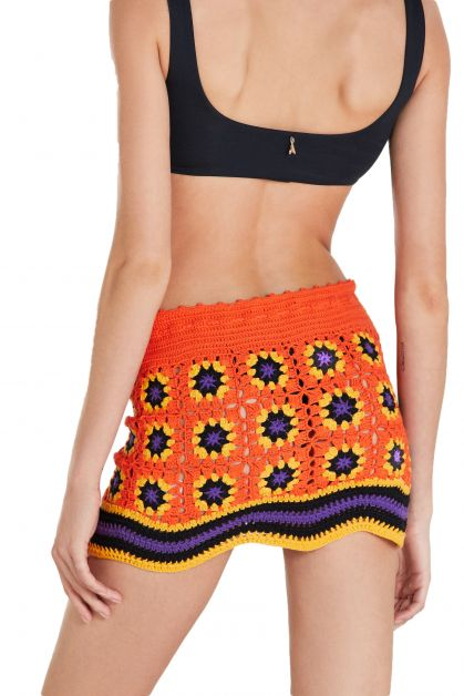 patrizia pepe beachwear