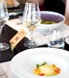 Foodtrip: 8 hotspots in de Champagnestreek die je niet mag missen